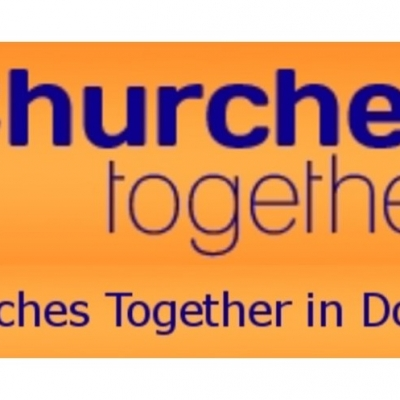 Churches together (2)