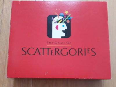 Image: 20190911-scattergories-01