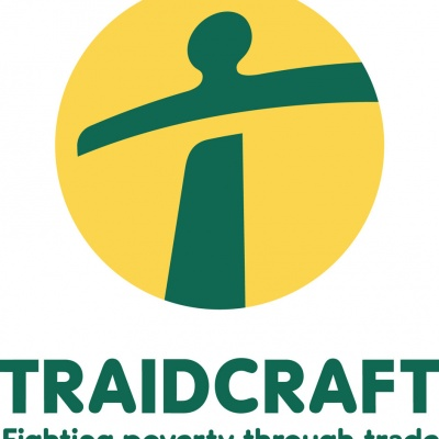 Large-Traidcraft-Logo-Coloured